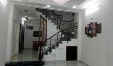 Bán nhà HXH 6m góc 2 MT Huỳnh Văn Bánh. DT: 6x18m, 3 lầu, giá 16 tỷ TL