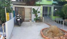 Cho thuê nhà nguyên căn đường Trần Thái Tông, quận Tân Bình