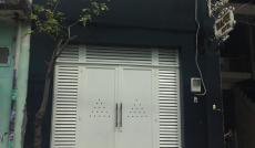 Bán Nhà C4 Nguyễn Xí, P. 26, Quận Bình Thạnh, 4x18m, Giá 6.2 tỷ, Lh0903074322