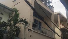 Bán Nhà 2 Tấm, Vị Trí Đẹp, Quận Bình Thạnh, Giá 6 tỷ thương lượng Lh 0903074322