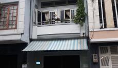 Bán nhà hẻm 6m đường Dương Đức Hiền, Phường Tây Thạnh, 4x15m nhà 1 lầu, giá 5.5 tỷ