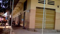 Bán nhà 2 mặt tiền Ngô Quyền, 4.1x16m, trệt lửng 3 lầu. Giá 19.7 tỷ 0918.86.95.98