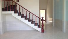 Bán nhà MT Vĩnh Viễn, Q10, DT: 4.5x15m, 2 lầu. Giá 21.2 tỷ 0918.86.95.98