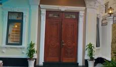 Bán Nhà Nguyễn Văn Đậu, P.11, Quận Bth, 4x22.5m, Giá 13.5 tỷ, 0903074322