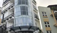 Chính chủ cần bán nhà MT Khánh Hội, 6x15, 3 lầu, giá 29 Tỷ