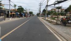 Chuyển nhượng quỹ đất MT HXH 2575m2 Nguyễn Văn Tạo, huyện Nhà Bè