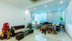 Văn phòng chính chủ cho thuê tại Nam Kỳ Khởi Nghĩa, Q3, 30m2