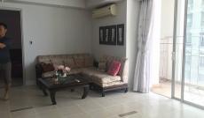 Cho thuê căn hộ Botanic, 2 phòng ngủ, nội thất cao cấp, giá 15 tr/th, LH 0906.887.586 A. Quân