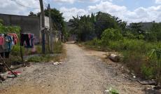 Chính chủ bán gấp lô đất hẻm 868 Nguyễn Xiển, KP Long Hòa, Phường Long Thạnh Mỹ, Quận 9