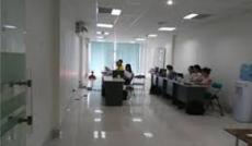 Văn phòng Bình Thạnh GIÁ TỐT VỊ TRÍ ĐẸP 25m2-30m2 từ 4,5tr
