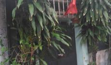Bán nhà HXH 72/ Dương Đức Hiền, Tây Thạnh, DT 4x10m, gác, giá 3.4 tỷ LH 0903947859