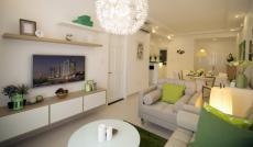 Bán căn hộ 2PN- B12.08- Berdaz Feliz En Vista- 102m2- giá 4,1 tỷ, view langmark 81, sông sài gòn