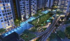 Bán căn Duplex Feliz En Vista B.20.09, 102 m2 , view langmark 81