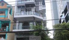 Nhà Mới 5 Tấm Võ Duy Ninh, P.22, Quận Bình Thạnh,4.8 x 17, Giá 15 tỷ, LH 0903074322