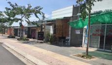 Cần bán lô đất đường Nguyễn Duy Trinh, Quận 9, gần khu Sala, sổ riêng, giá 2.1 tỷ