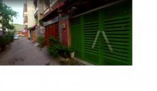 Nhà nguyên căn 6 phòng hẻm xe hơi đường Sư Vạn Hạnh, chỉ 30 triệu/th
