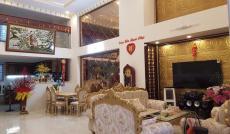 Cần bán nhanh nên giảm mạnh cho khách thiện chí, nhà đường Nguyễn Trãi, P3, Quận 5, hẻm 8m