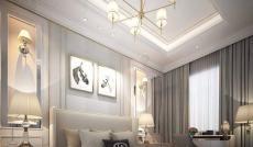 Bán nhà MT Phan Phú Tiên –THĐ 4.3x15 trệt 4 lầu mới.Giá: 15 tỷ