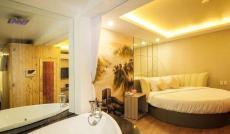 Nhà mặt tiền Trần Bình Trọng, cạnh Cao Đạt (4x18.5m) 3 tầng giá 18.99 tỷ