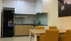 Cần cho thuê căn hộ 8x Rainbow, Quận Bình Tân