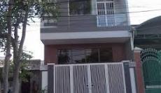 Cho thuê nhà riêng tại đường 6, Thủ Đức, Hồ Chí Minh, diện tích 120m2, giá 9 triệu/tháng
