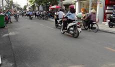 Cho thuê nhà 15 triệu, 4x17m Vườn Lài, Tân Thành, Q. Tân phú