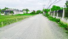 Bán đất 2 mặt tiền Nguyễn Văn Hưởng, Thảo Điền, Quận 2. DT 1000m2, giá 100 tỷ, 0826821418