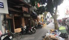Cho thuê mặt bằng mặt tiền đường Điện Biên Phủ, Phường Đa Kao, Quận 1