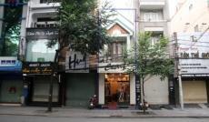 Do không thuận tiện việc đi lại công việc chính chủ bán nhà MT Phan Đăng Lưu