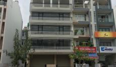 Cần cho thuê nhà mặt tiền đường D1, KDC Him Lam Kênh Tẻ, Quận 7