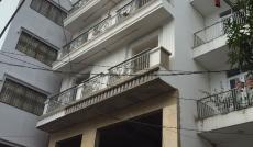 Cho thuê nhà riêng tại phường Tây Thạnh, Tân Phú, Hồ Chí Minh, giá 150 triệu/tháng