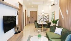 Cần bán căn hộ Lavita Garden, 2PN gúa 1.7 tỷ. LH 0972941071