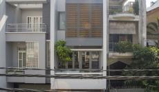 Nhà Bán hẽm 48 Hồ Biểu Chánh Quận Phú Nhuận 4,1x17m nở hậu giá chỉ 8,8 tỷ