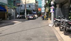 Bán nhà MT Đặng Thai Mai, P. 7, Phú Nhuận, giá: 10.5 tỷ