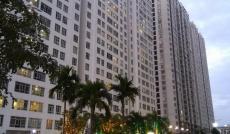 Cho thuê gấp căn hộ Giai Việt 11tr/tháng