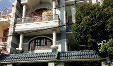 Nhà rất đẹp hẻm 7m đường Dương Đức Hiền, 4x15.5m, đúc 3.5 tấm, giá 6.6 tỷ P. Tây Thạnh