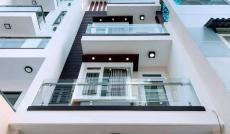 Cho thuê nhà nguyên căn mt nội bộ 1011 Tạ Quang Bửu, Quận 8