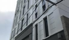 Cho thuê  MB làm văn phòng 17 usd/m . ngay trung tâm quận 1 . thuộc tòa nhà văn phòng hiện đại
