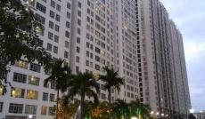 Cho thuê căn hộ cao cấp Chánh Hưng Giai Việt, giá 11 triệu