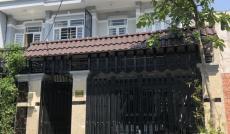 Bán nhà mới xây, hẻm 8m Lê Văn Lương, Phức Kiểng, Nhà Bè, DT 5x20m, 2 lầu, ST. Giá 5 tỷ