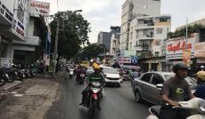 Cần cho thuê nhà nguyên căn nhà mặt tiền mặt phố số 22A Nguyễn Ảnh Thủ, phường Hiệp Thành, Quận 12