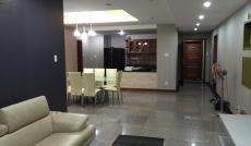 Cho thuê căn hộ Giai Việt 2PN giá rẻ