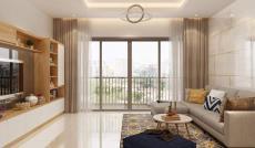 Cho thuê căn hộ Estella Heights, Quận 2, diện tích 90m2, giá 24 Triệu/tháng, cần cho thuê nhanh