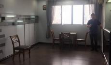 Cần cho thuê căn hộ Ngọc Đông Dương, Quận Bình Tân