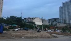 Cần bán đất thổ cư Quốc Hương, Thảo Điền, Quận 2, diện tích 181m2, giá bán 180 tr/m2