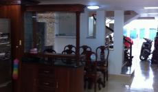 Cho thuê nhà nguyên căn đường Tạ Quang Bửu, Quận 8, DT 600m2