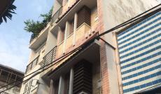 Chính chủ cho thuê nhà nguyên căn hẻm rộng Lý Thái Tổ tiện mở spa, trụ sở giao dịch shop online
