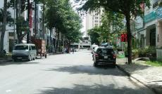 Văn phòng trung tâm Phú Mỹ Hưng quận 7, 20m2 giá 5tr/th, có thang máy, cửa sổ thoáng