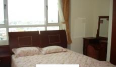 Cho thuê lại gấp căn hộ chung cư Phúc Thịnh, Cao Đạt, phường 1, Quận 5