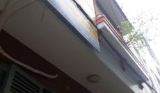 Bán nhà MT Phổ Quang, Phú Nhuận, DT: 9x20m, 3 lầu, 40 tỷ, LH: 0938.849.298 Thế Phi